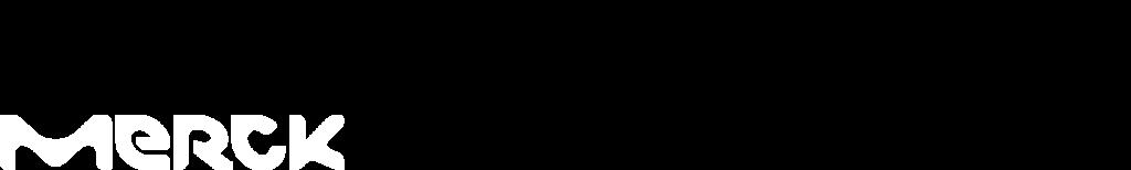 Merck Performance Materials