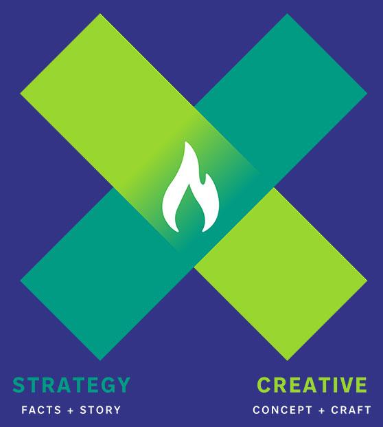 formstar-gerasch-strategie-mobile